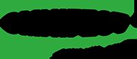 Omnifect Ibérica Logo