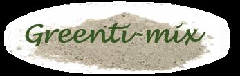 Greenti-mix